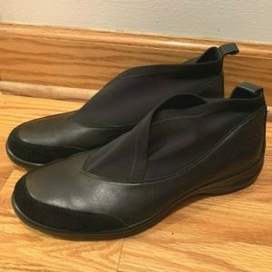 Flexus Italian Comfort Shoes Size Euro 42 US 9.5